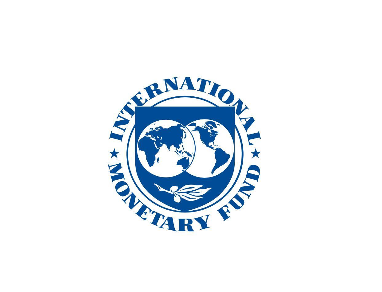 IMF 1 Trilyon Dolarlık Kredi Kullandırmaya Hazırlanıyor