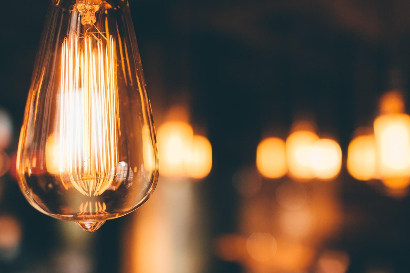 EPDK Elektrik Üretiminde Mücbir Sebep İlan Etti