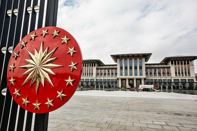 Biz Bize Yeteriz Türkiyem Kampanyası ve Vergisel Boyutu (Bu bülten Alomaliye.com'da yayınlanmıştır)