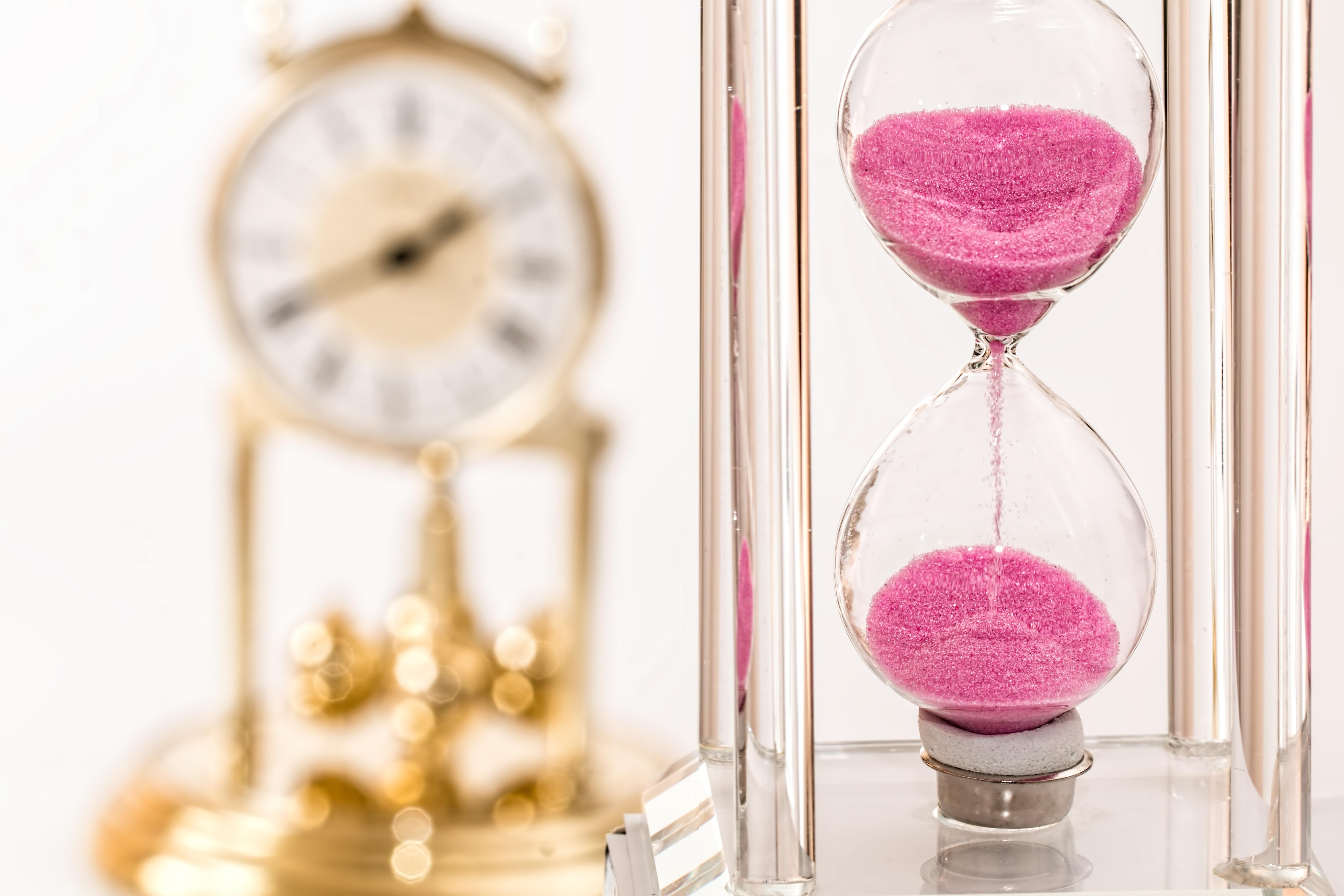 Kurumlar Vergisi Beyanı ve Ödemeleri 1 Haziran 2020 Pazartesi Günü Sonuna Ertelenmiştir