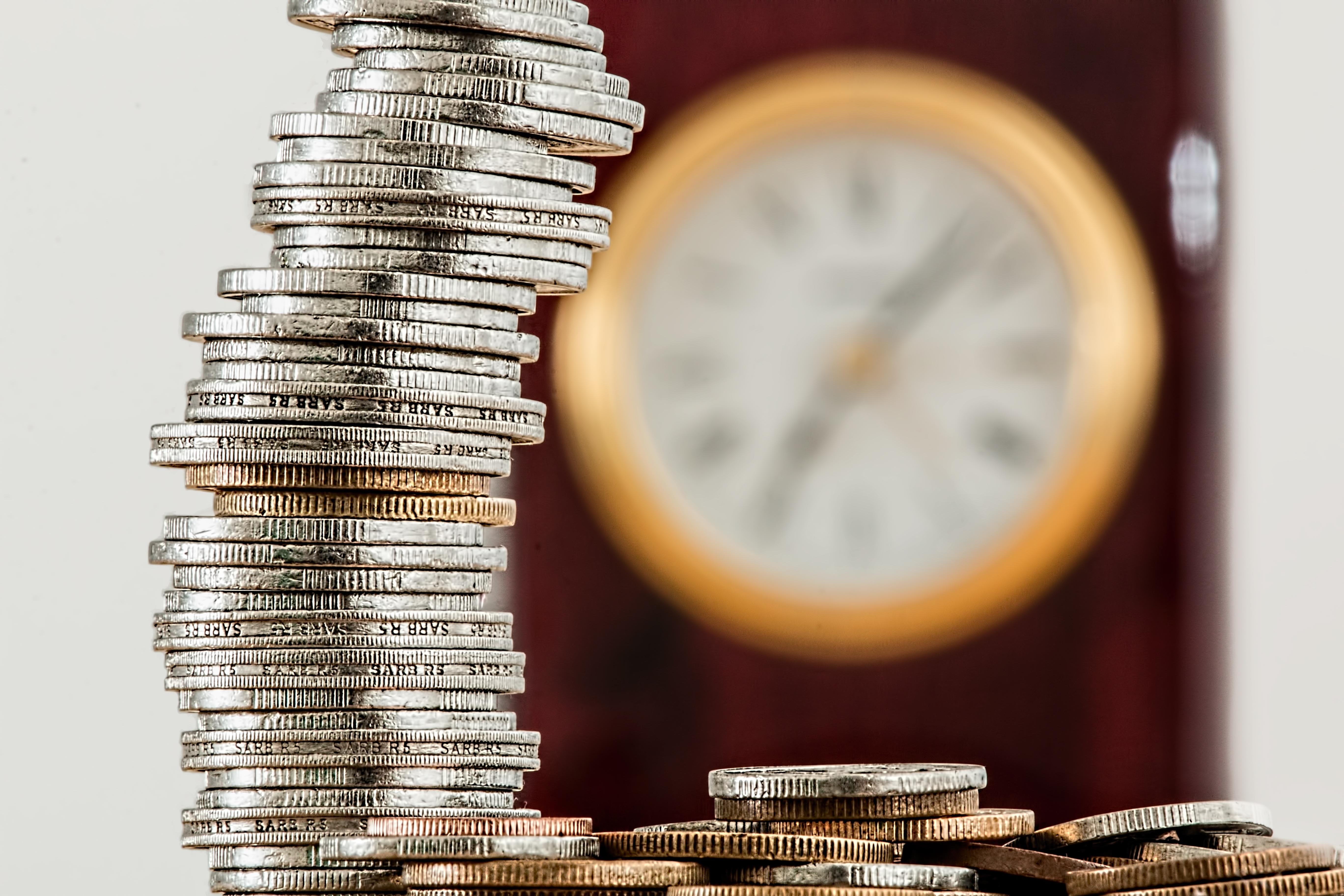 Vergilerini Ödemekte Zorlananlara Öneriler (Bu bülten Vergi Algı'da yayınlanmıştır)
