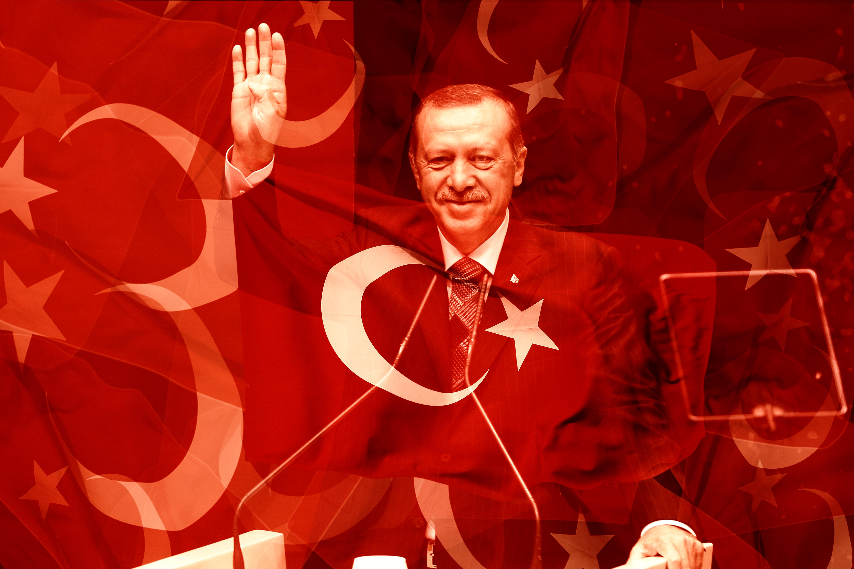 Biz Bize Yeteriz Türkiyem Kampanyası ve Vergisel Boyutu (Bu bülten Vergi Algı'da yayınlanmıştır)