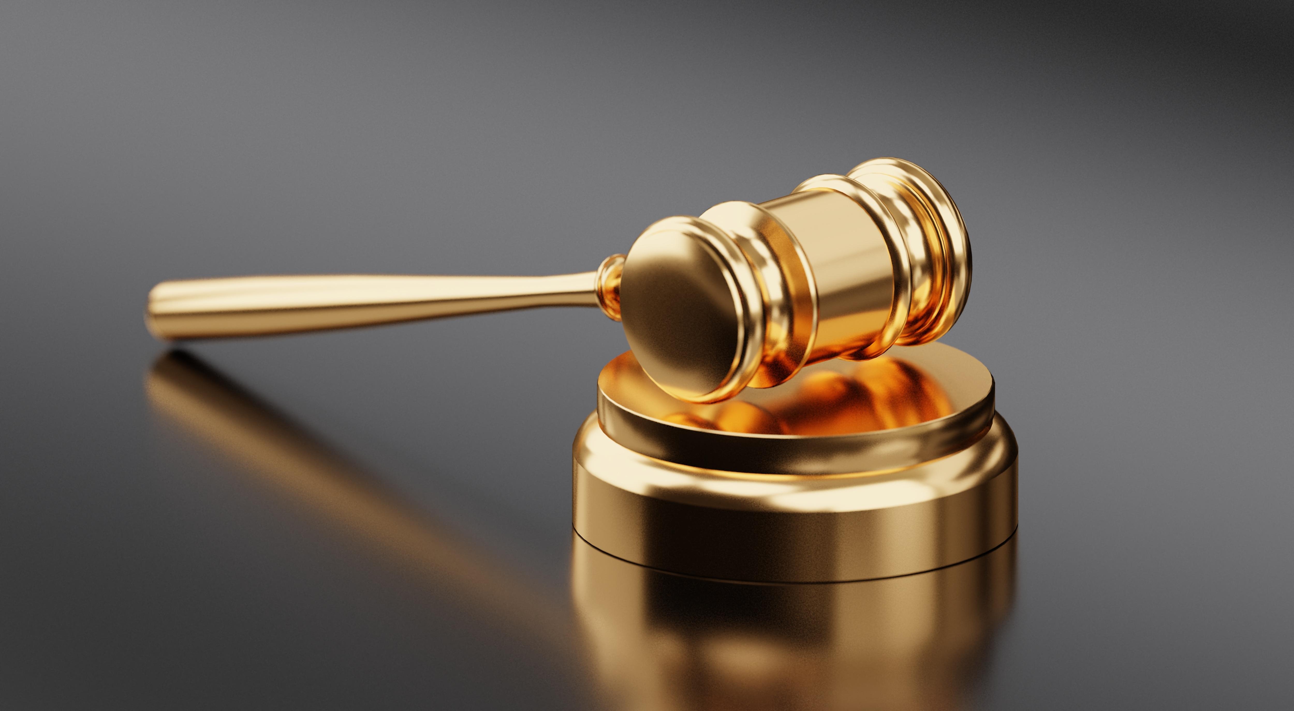 Vergisel Hakların Kullanımında Duran Süreler (Bu bülten Vergi Algı'da yayınlanmıştır)