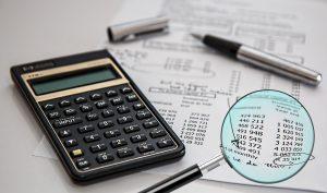 Alacak ve Borç Senetlerine Uygulanan Reeskont Faiz Oranı %10'a Düşürüldü